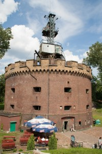 Engelsburg 2