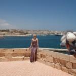 Jessie J hat beim Isle of MTV auf Malta einen neuen Fan gewonnen