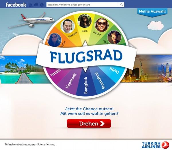 Flugsrad1