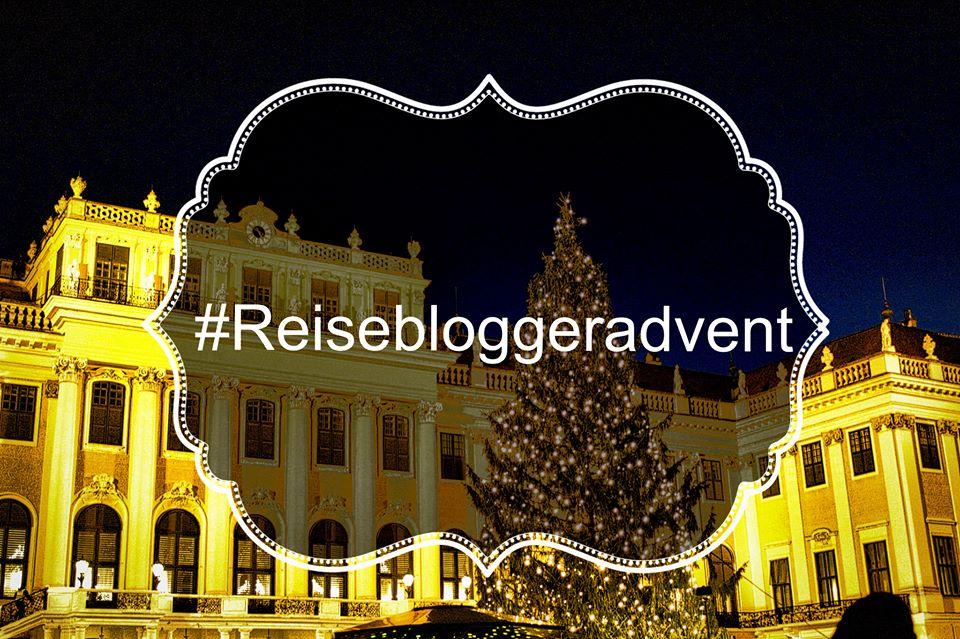 reisebloggeradvent - Teaser