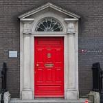 dublin-doors-1