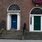 dublin-doors-2