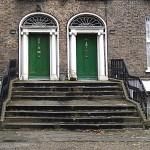dublin-doors-6