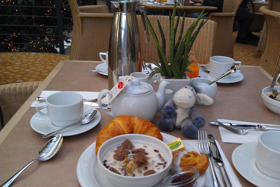 Hoteltest Das Hotel Estrel In Berlin Lage Ausstattung Shows