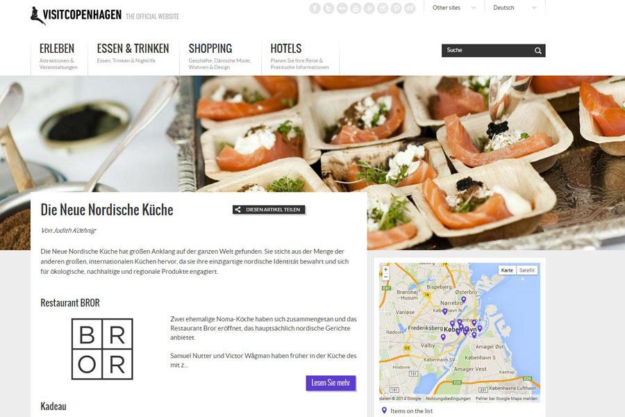 Screenshot der Seite http://www.visitcopenhagen.de/de/kopenhagen/gastronomie/die-neue-nordische-kuche