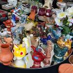 Kleine Pfeifen sind ein beliebtes Mitbringsel aus Luxemburg
